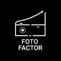 """""""ФотоФактор"""", предметная фотосъемка для бизнеса в Москве"""