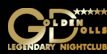 """Golden Dolls"" стриптиз клуб в СПб"