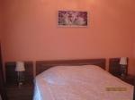 Гостиница 102 км в Арзамасе