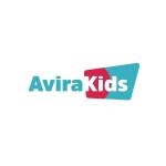 """Группа компаний """"Авира"""", детские площадки в Перми"""