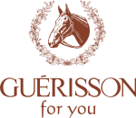 """Guerisson for You"", корейская косметика во Владивостоке"