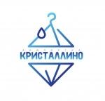 """Химчистка """"Кристаллино"""" в Москве"""