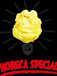 """""""Horeca Special"""" брендирование упаковки"""