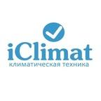 """""""iClimat"""", климатическая и бытовая техника в Краснодаре"""