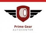 """""""Prime Gear Autocenter"""" ремонт редуктора в Котельниках"""