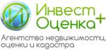 """""""Инвест-оценка+"""" оценка имущества в Москве"""