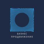 ИП Азаркевич Оксана Ивановна, маркетинговое агентство в Новороссийске