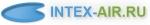 """ИП """"Недильский Иван Романович"""" Интернет-магазин надувных изделий """"intex-air.ru"""""""