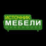 """""""Источник Мебели"""", мебель в Москве"""