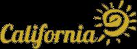 """""""Калифорния"""" промо-продукция: легинсы, лосины, боди в СПб"""