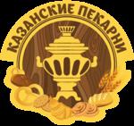 """""""Казанские Пекарни"""", пироги, выпечка"""