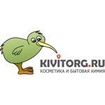 """""""Kivitorg"""", косметика и бытовая химия в Москве"""