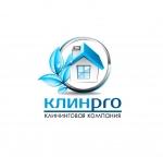 """Клининговая компания """"КлинPro"""" в Москве"""