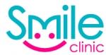 """Косметическая и стоматологическая клиника """"Smile Clinic"""" в Нижнем Новгороде"""