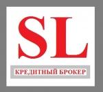 Кредитный брокер SL в Краснодаре