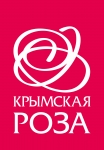 """""""Крымская роза"""", натуральная косметика Крыма в Москве"""