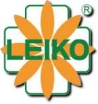 """Leiko"" производство, поставка медицинских материалов"