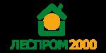 """""""Леспром 2000"""", деревянные окна и двери в Новочебоксарске"""