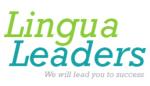 """""""Lingua Leaders"""", школа иностранных языков в Москве"""