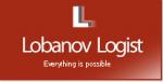 """""""Лобанов-Логист"""" в Москве"""