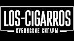 """""""Los-Cigarros"""" сигары, табак, кальяны в Москве"""