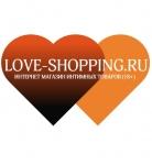 """""""Love-shopping"""", интернет-магазин интимных товаров в СПб"""