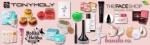 Магазин корейской косметики и ампул для волос в Находке