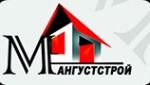 """""""МангустСтрой"""" ремонт квартир в Дмитрове"""