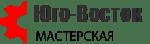 """""""Мастерская Юго-Восток"""", ремонт инструмента в Москве"""