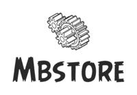 """""""Mbstore"""", запчасти для автомобилей в Москве"""