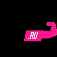 """""""Mdlabstore.ru"""", спортивный интернет-магазин в Коврове"""