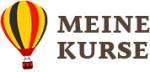 """""""Meinekurse"""" образовательный центр немецкого языка"""