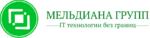 """""""Мельдиана Групп"""" в Королеве, автоматизация предприятий"""