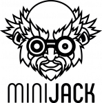 Mini Jack, ремонт телефонов и ноутбуков в Пензе