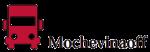 """Mochevinaoff"", отключение мочевины в Москве"