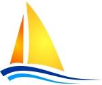 """""""Море лодок"""" катера, лодки, снегоходы, квадроциклы в Рыбинске"""