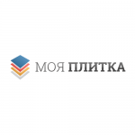 """""""Моя плитка"""" керамическая плитка в СПб"""