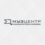 """""""МузЦентр"""" музыкальное оборудование в Москве"""