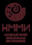 Народный музей музыкальных инструментов (НММИ) в Москве
