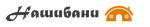 """""""Наши бани"""" в Москве"""