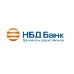 НБД Банк в Нижнем Новгороде