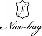 «Nice-bag» интернет-магазин рюкзаков и сумок СПб
