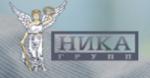 """""""Ника Групп"""", муниципальные заказы в Москве"""