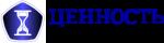 """Нижегородский экспертно-правовой центр """"Ценность"""""""