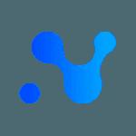 """Nord Stream Media"", организация онлайн-трансляций в СПб"