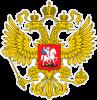 Нотариус Москвы Савченко Наталья Борисовна
