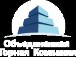 """""""Объединенная Горная компания"""", памятники из гранита в Петрозаводске"""