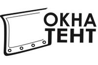 """""""Окнатент"""", мягкие окна, автотенты в Москве"""