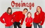 """One Image"" толстовки на заказ в Москве"