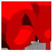 """ООО """"АЛЬФА-СВЕТ"""", светодиодное осветительное оборудование в Подольске"""